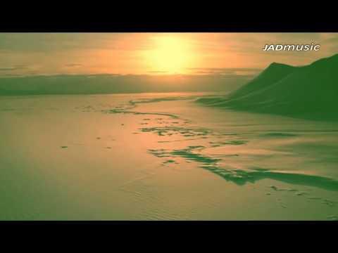 Sasha - Xpander (HD video)