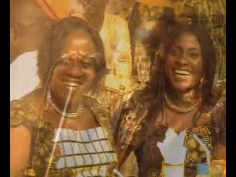 Download ABASS AKANDE OBESERE PK 1 AND  LANRE TERIBA KING OF GOSPL MUSIC 1.avi HD Mp4 3GP Video and MP3