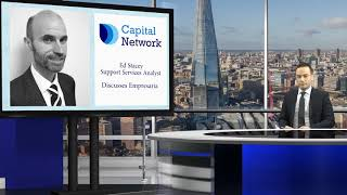 capital-network-s-ed-stacey-discusses-empresaria-group-plc-22-11-2017