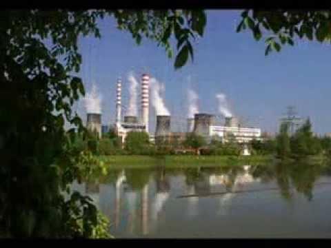 Płatności za energię elektryczną w Rosji