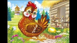 ABSOLUTUS - курица, несущая золотые яйца!