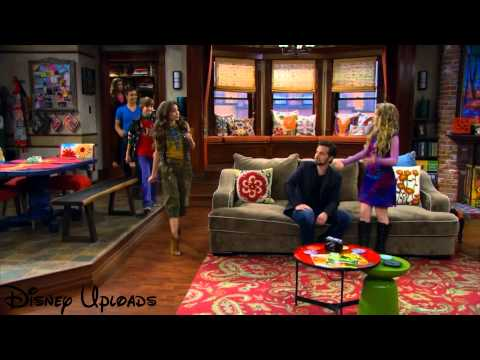 Girl Meets World 1.18 (Preview)
