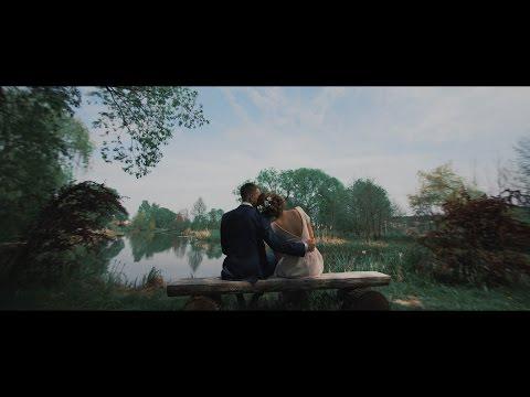 Ischukvideo production, відео 9