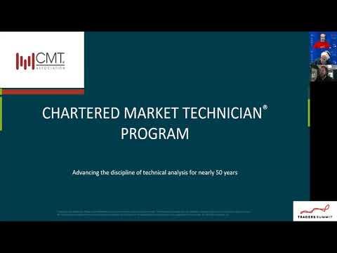 CMT Association Presentation