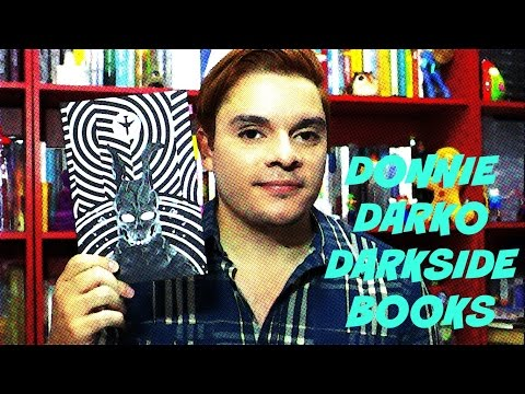 Donnie Darko | #014 Li e curti
