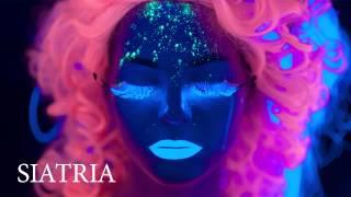 Russian Music   Siatria Мама не плачь НОВАЯ ПЕСНЯ -RU
