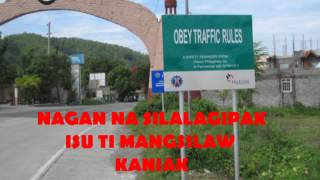 REGION 1 HYMN-ilocano Version.wmv