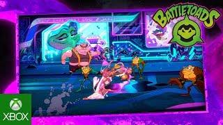 Rivelazione gameplay E3 2019