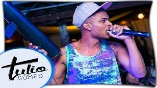 MC Denny - Quem não Fode Chupa (Selminho DJ)