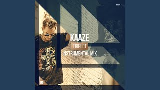Triplet (Instrumental Extended Mix)