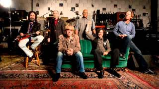 Tom Petty & The Heartbreakers - Jammin' Me (Live)