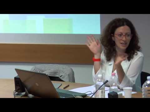 Corso social media management CNA Lombardia (1)