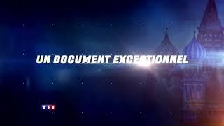 DOCUMENTAIRE SPÉCIAL COUPE DU MONDE 2018, ÉQUIPE DE FRANCE