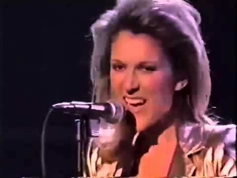 Celine Dion Live In Memphis1997.mp4