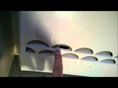 Tabletten für die Behandlung von Gelenken und Bändern