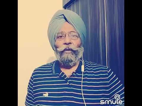 Kora kagaz The Yeh Mann Mera || Mukhwinder Singh & Naman Bollywood Hindi Song Saregama Music