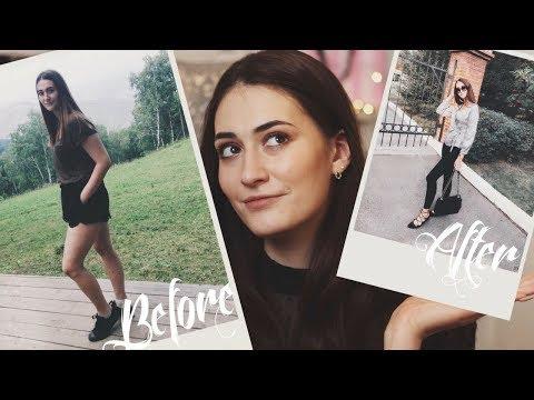 Ходьба для похудения с лесли видео русская озвучка 2 миля