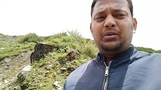 preview picture of video 'Gangtok to Nathula ...Trip'