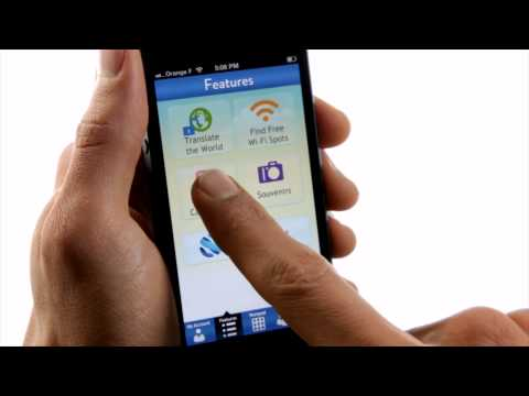 Video of Sipergy Travel – Free Calls