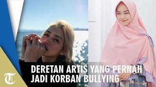 Deretan Artis yang Pernah menjadi korban Bullying