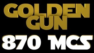 black ops 2 golden shotguns - मुफ्त ऑनलाइन
