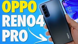 OPPO Reno4 Pro: Global Variant Unboxing And Full Review: A Huge Upgrade!