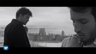 Atado Entre Tus Manos - Sebastián Yatra (Video)