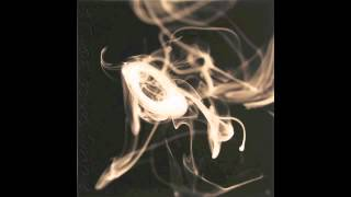 Laurie Anderson - Smoke Rings