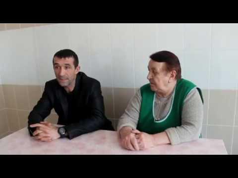 В приюте для бездомных ЕАО скончался пенсионер с онкологическим заболеванием