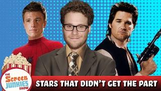 Stars That Didn