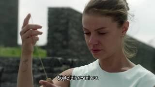 Rüya Fragman