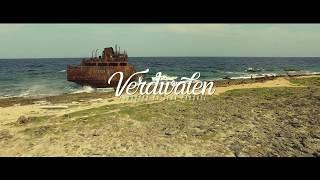 Gers Pardoel - Verdwalen ft. Equalz (prod. by Gers Pardoel)