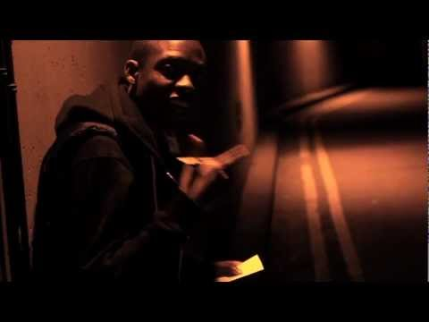 Mikey Smith Ft Gambit Ace – Life Of an unsigned artist (Drake Cover): Music
