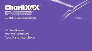 Charli XCX - Pop 2 Full Show Broadcast
