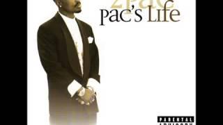 2Pac   Whatz Next