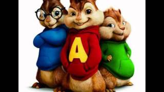 Alvin and the Chipmunks - Anna Kendrick - Cups