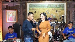 Jalan Datar - Lala Widy Feat Gerry Mahesa - OM ADELLA