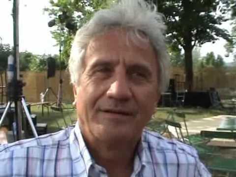 Il Centro e la Circonferenza: ricordando Renzo Vescovi