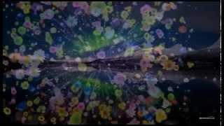 Evans Blue - Painted (Video By Jimmie Vaden)