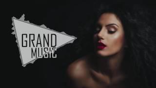 Depeche Mode - I Feel Loved (Ivan Spell Remix)
