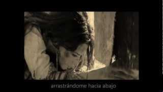 Angela Miller - You Set me Free (Spanish Subtitle)