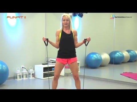 Jak budować mięśnie prawidłowo