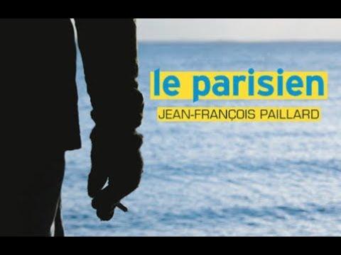 Vidéo de Jean-François Paillard