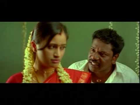 Ambasamuthiram Ambani Trailer