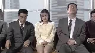 Hài Nhật Bản - Những kẻ ngủ gật láu cá (VIETSUB)