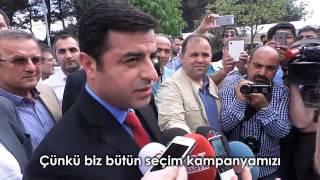 Davutoğlu'nun Hamlesi Zekice