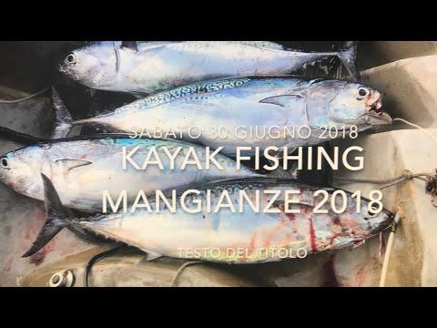 Asciughi la regione di Belgorod olshanka le risposte da pesca