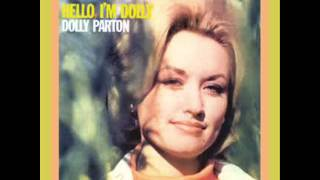 Dolly Parton - Send Me No Roses(Previously Unreleased)
