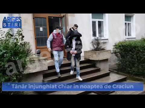 Femei căsătorite din București care cauta barbati din București