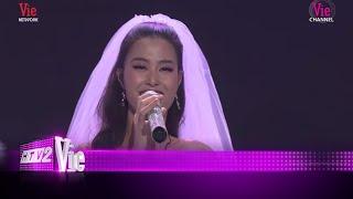 dong-nhi-tai-sac-ven-toan-the-nay-ong-cao-thang-khong-guc-nga-moi-la-la-song-20